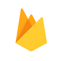 firebase - technology