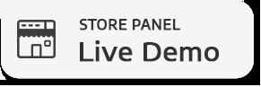 Store Web Panel