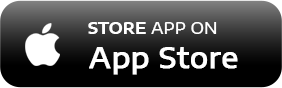 Store app on app store