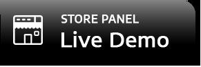 Store panel live demo