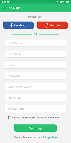 user-signup-screen