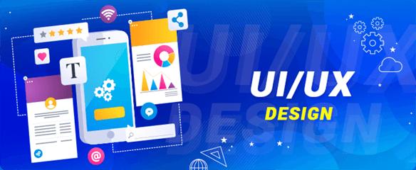 Ui_Ux-Design