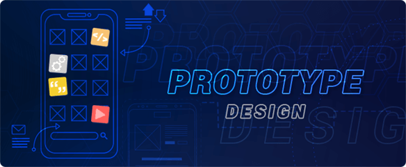 Prototype-Design