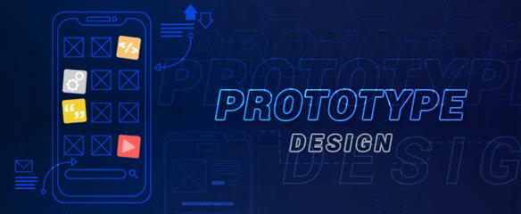 Prototype-Design