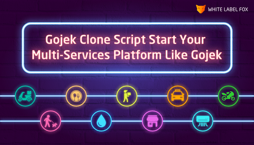 Gojek clone script Blog image GÇô 3