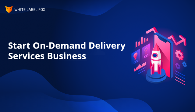 On demand delivery Blog image GÇô 7