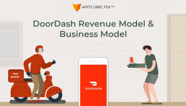 Door Dash Blog image GÇô 1
