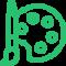Change App & Logo Color
